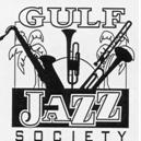 Gulf Jazz Society